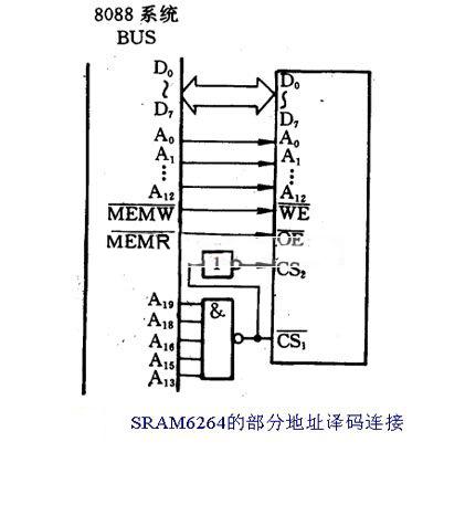 电路 电路图 电子 原理图 421_457