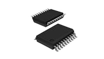 SRAM芯片VTI502LF08VM替换CY7C1010DV33-10VXIT