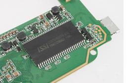 ARM里的ram和SDRAM之间有何区别