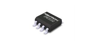 分享一款具有扩展温度的2Mbit串行FRAM存储器FM25V20A-DGQTR