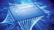 芯片设计如何降低功耗来满足低功耗M2M的市场需求