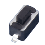 3*6.2MM Tactile Switches RTS(M)(A)(T)-3