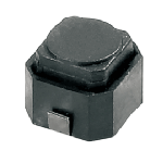 4.5*4.5MM Tactile Switches RTS(M)(A)-4/R0088