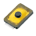 Ultra Low Profile Tactile Switches R11