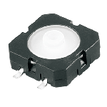 Dust-proof Tactile Switches RTR-85/12