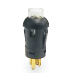 Illuminated Push Button Switches R2902A