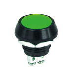 Illuminated Push Button Switches R0195