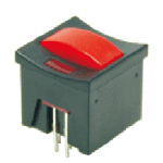 Illuminated Push Button Switches R0193