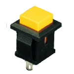 Push_Button Switches R0194