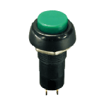 Push_Button Switches R0191A