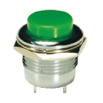 Push_Button Switches R0197