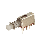 Push_Button Switches R0198A
