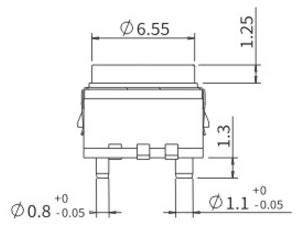 R2990L结构图