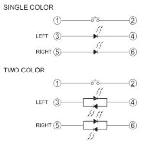 R2998 Structure Diagram