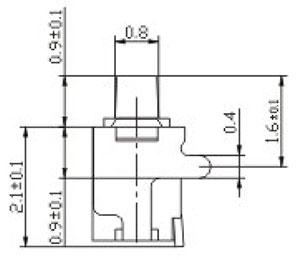 R10结构图
