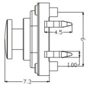 R0190结构图
