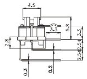 R591 Structure Diagram