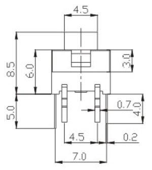 R593结构图