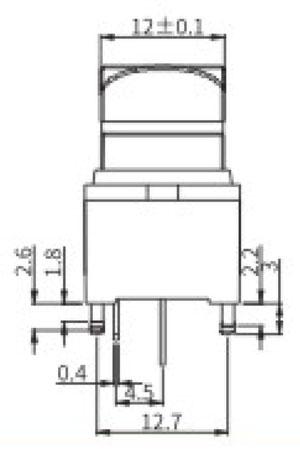 R292 Structure Diagram