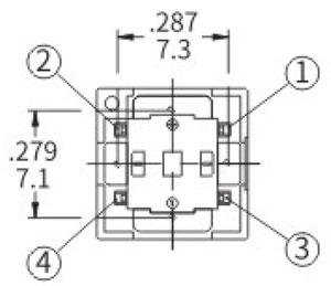 R2090结构图