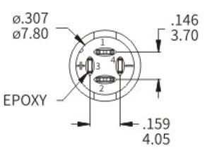 R2902A Structure Diagram
