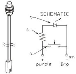 R2902 Structure Diagram