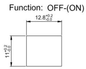 R0194 Structure Diagram