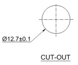 R0196结构图
