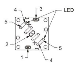 R2092 Structure Diagram
