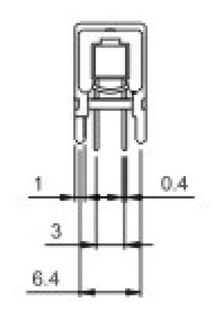 R0198 Structure Diagram