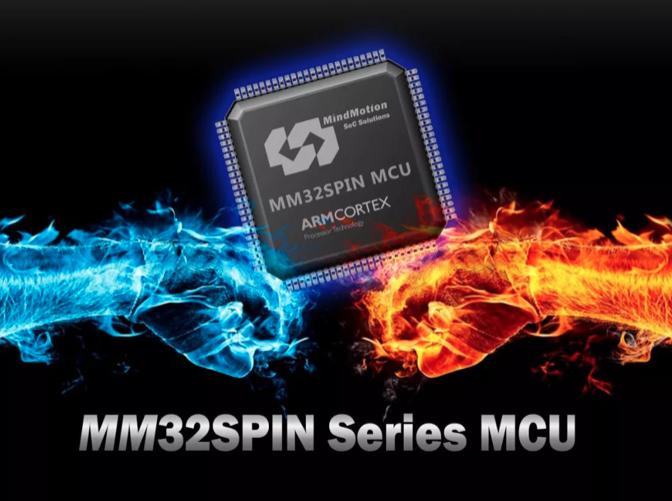 厂商因物联网而开发更强大无线MCU