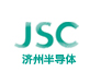 JSC代理