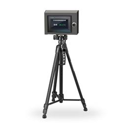 TP3143红外热电堆传感器人体测温仪应用解决方案