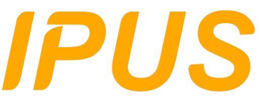 STM32单片机扩展IPUS PSRAM应用领域